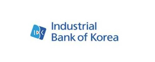 This image has an empty alt attribute; its file name is INDUSTRIAL-BANK-OF-KOREA.jpeg