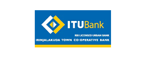 This image has an empty alt attribute; its file name is IRINJALAKUDA-TOWN-COOPERATIVE-BANK-LTD.png