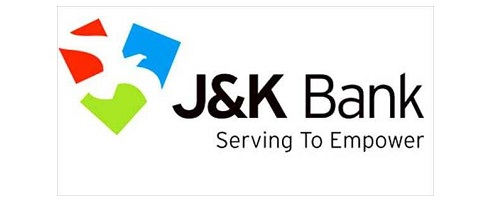 This image has an empty alt attribute; its file name is JAMMU-AND-KASHMIR-BANK-LIMITED.jpg