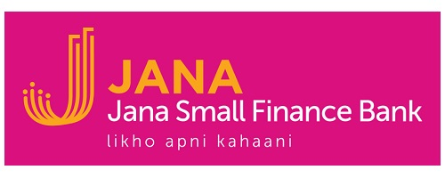 This image has an empty alt attribute; its file name is JANA-SMALL-FINANCE-BANK-LTD.jpg
