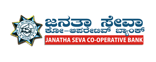 This image has an empty alt attribute; its file name is JANATHA-SEVA-COOPERATIVE-BANK-LTD.png