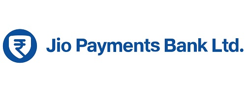 This image has an empty alt attribute; its file name is JIO-PAYMENTS-BANK-LIMITED.jpg