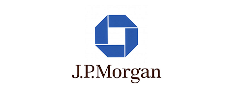 This image has an empty alt attribute; its file name is JP-MORGAN-BANK.png