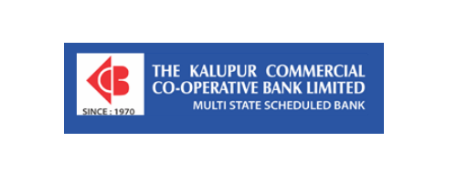 This image has an empty alt attribute; its file name is KALUPUR-COMMERCIAL-COOPERATIVE-BANK.png