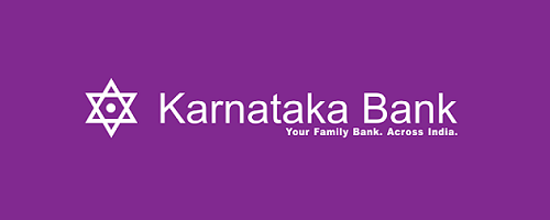 This image has an empty alt attribute; its file name is KARNATAKA-BANK-LIMITED.png