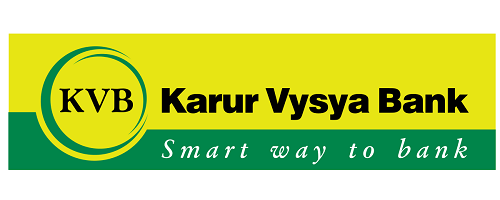 This image has an empty alt attribute; its file name is KARUR-VYSYA-BANK.png
