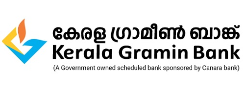 This image has an empty alt attribute; its file name is KERALA-GRAMIN-BANK.jpg