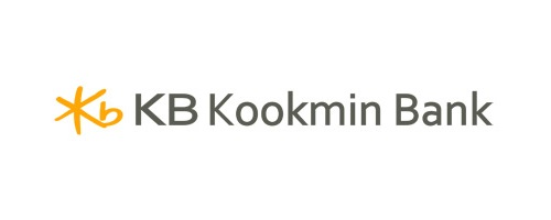 This image has an empty alt attribute; its file name is KOOKMIN-BANK.jpg