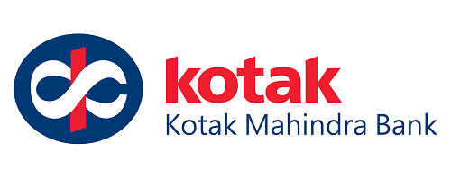 This image has an empty alt attribute; its file name is KOTAK-MAHINDRA-BANK-LIMITED.png
