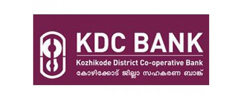This image has an empty alt attribute; its file name is KOZHIKODE-DISTRICT-COOPERATIAVE-BANK-LTD.jpeg