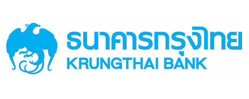 This image has an empty alt attribute; its file name is KRUNG-THAI-BANK-PCL.png