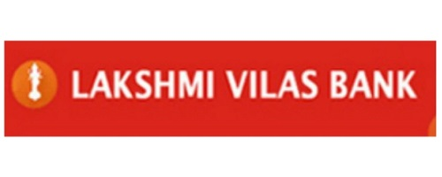 This image has an empty alt attribute; its file name is LAXMI-VILAS-BANK.jpg