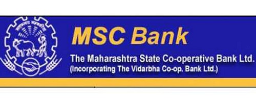This image has an empty alt attribute; its file name is MAHARASHTRA-STATE-COOPERATIVE-BANK.jpg
