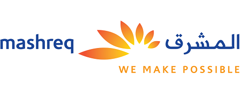This image has an empty alt attribute; its file name is MASHREQBANK-PSC.png
