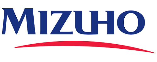 This image has an empty alt attribute; its file name is MIZUHO-BANK-LTD.png