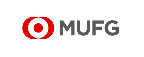This image has an empty alt attribute; its file name is MUFG-BANK-LTD.jpg