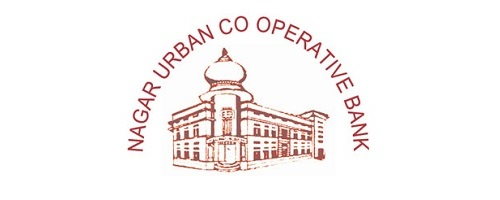 This image has an empty alt attribute; its file name is NAGAR-URBAN-COOPERATIVE-BANK.jpg