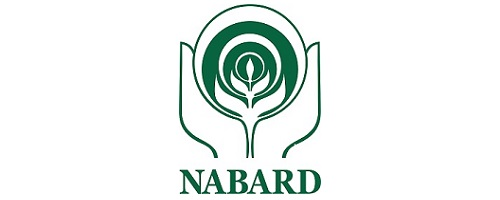 This image has an empty alt attribute; its file name is NATIONAL-BANK-FOR-AGRICULTURE-AND-RURAL-DEVELOPMENT.jpg