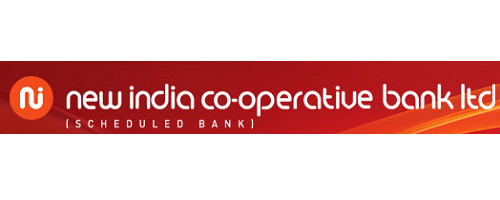 This image has an empty alt attribute; its file name is NEW-INDIA-COOPERATIVE-BANK-LIMITED.png