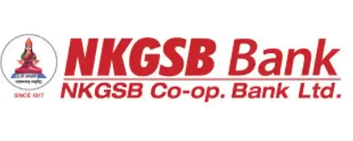 This image has an empty alt attribute; its file name is NKGSB-COOPERATIVE-BANK-LIMITED.jpg