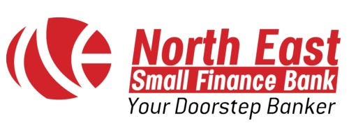 This image has an empty alt attribute; its file name is NORTH-EAST-SMALL-FINANCE-BANK-LIMITED.jpg
