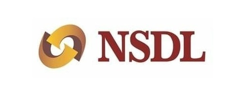 This image has an empty alt attribute; its file name is NSDL-PAYMENTS-BANK-LIMITED.jpg