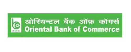 This image has an empty alt attribute; its file name is ORIENTAL-BANK-OF-COMMERCE.jpg