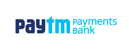 This image has an empty alt attribute; its file name is PAYTM-PAYMENTS-BANK-LTD.png