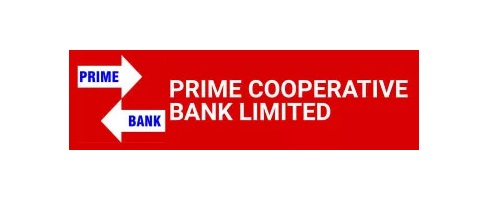 This image has an empty alt attribute; its file name is PRIME-COOPERATIVE-BANK-LIMITED.jpg