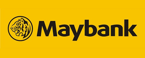 This image has an empty alt attribute; its file name is PT-BANK-MAYBANK-INDONESIA-TBK.jpg
