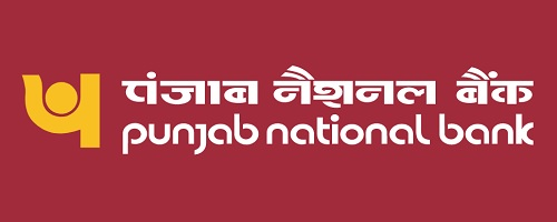 This image has an empty alt attribute; its file name is PUNJAB-NATIONAL-BANK.jpg