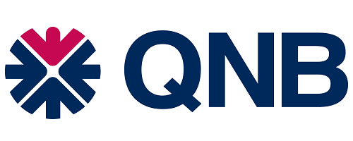 This image has an empty alt attribute; its file name is QATAR-NATIONAL-BANK-SAQ.png