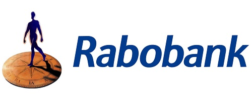 This image has an empty alt attribute; its file name is RABOBANK-INTERNATIONAL.jpg
