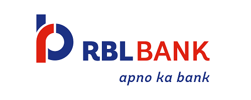 This image has an empty alt attribute; its file name is RBL-BANK-LIMITED.png