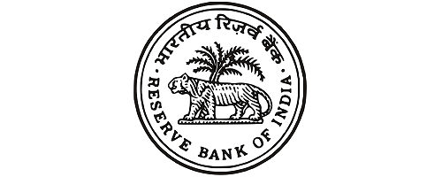 This image has an empty alt attribute; its file name is RESERVE-BANK-OF-INDIA.png