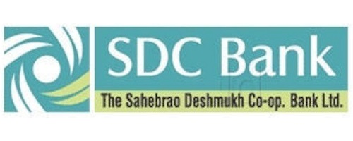 This image has an empty alt attribute; its file name is SAHEBRAO-DESHMUKH-COOPERATIVE-BANK-LIMITED.jpg