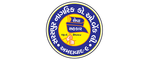 This image has an empty alt attribute; its file name is SARASPUR-NAGRIK-COOPERATIVE-BANK-LIMITED-SARASPUR.png