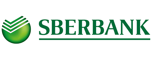 This image has an empty alt attribute; its file name is SBER-BANK.png