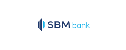 This image has an empty alt attribute; its file name is SBM-BANK-INDIA-LIMITED.png