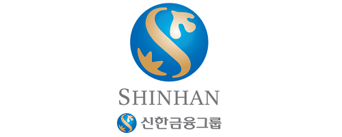 This image has an empty alt attribute; its file name is SHINHAN-BANK.png