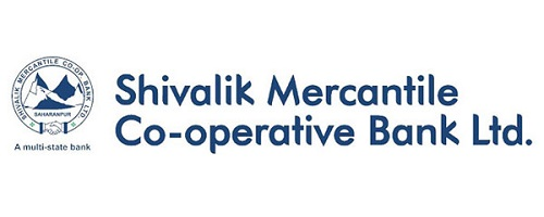 This image has an empty alt attribute; its file name is SHIVALIK-MERCANTILE-COOPERATIVE-BANK-LTD.jpg