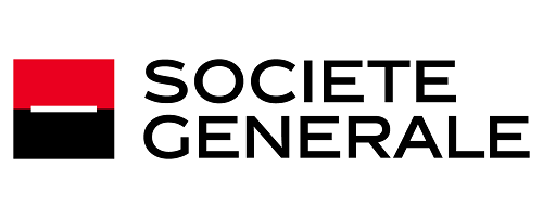 This image has an empty alt attribute; its file name is SOCIETE-GENERALE.png