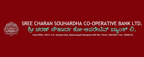 This image has an empty alt attribute; its file name is SREE-CHARAN-SOUHARDHA-CO-OPERATIVE-BANK-LTD.jpg