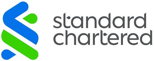 This image has an empty alt attribute; its file name is STANDARD-CHARTERED-BANK.png