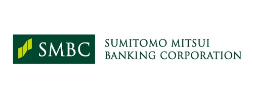 This image has an empty alt attribute; its file name is SUMITOMO-MITSUI-BANKING-CORPORATION.jpg