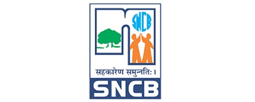 This image has an empty alt attribute; its file name is SURAT-NATIONAL-COOPERATIVE-BANK-LIMITED.jpg
