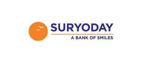 This image has an empty alt attribute; its file name is SURYODAY-SMALL-FINANCE-BANK-LIMITED.jpg