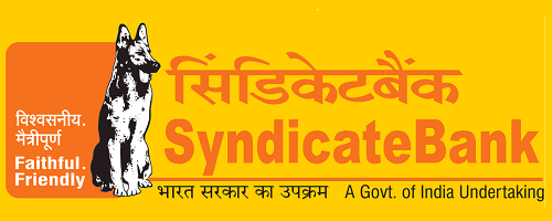 This image has an empty alt attribute; its file name is SYNDICATE-BANK.png