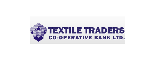 This image has an empty alt attribute; its file name is TEXTILE-TRADERS-CO-OPERATIVE-BANK-LIMITED.png