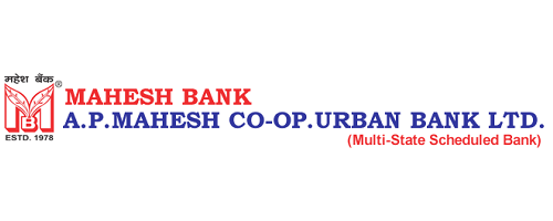 This image has an empty alt attribute; its file name is THE-A.P.-MAHESH-COOPERATIVE-URBAN-BANK-LIMITED.png